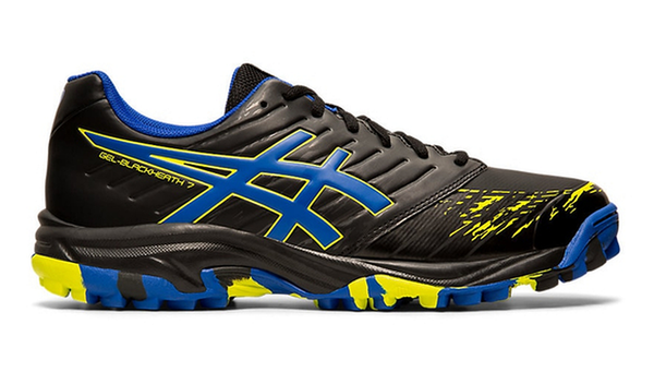 Asics Gel-Blackheath 7 Men's Hockey Shoes (1111A003-001)
