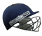 Shrey Basic Cricket Helmet