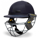 Masuri Vision Series Elite Stainless Steel Cricket Helmet