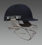 Shrey Masterclass Stainless Steel Cricket Helmet