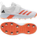 Adidas Adipower Vector Cricket Shoes 2020