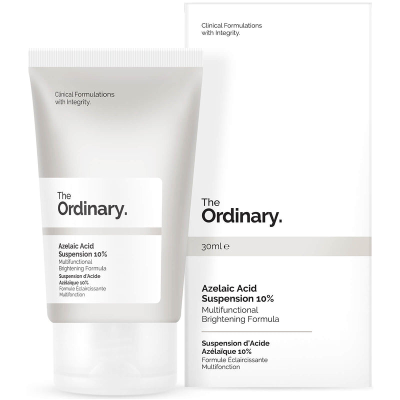 The Ordinary Azelaic Acid Suspension (30ml)