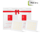 Cosrx Acne Pimple Master Patch - 24 Patches (pack 2)