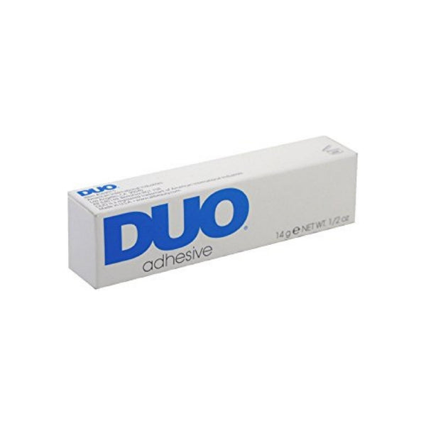 Duo Adhesive 1/2 oz