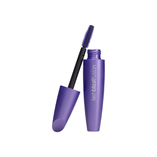 CoverGirl LashBlast Water Resistant Mascara, Very Black [885], 0.44 oz