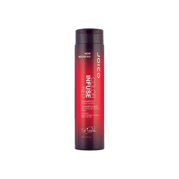 Joico Color Infuse Red Conditioner 10.1 oz