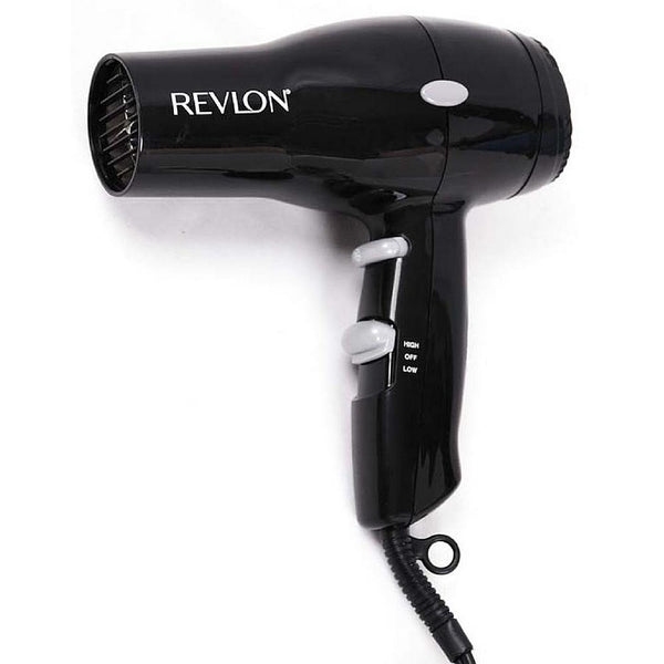 Revlon Style Hair Dryer, 1875 Watts 1 ea