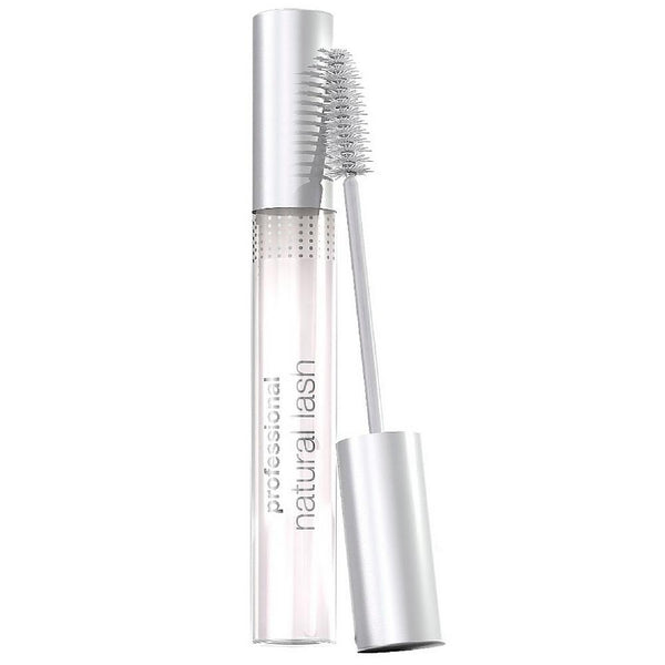 CoverGirl Professional Natural Lash Mascara, Clear [100] 0.34 oz