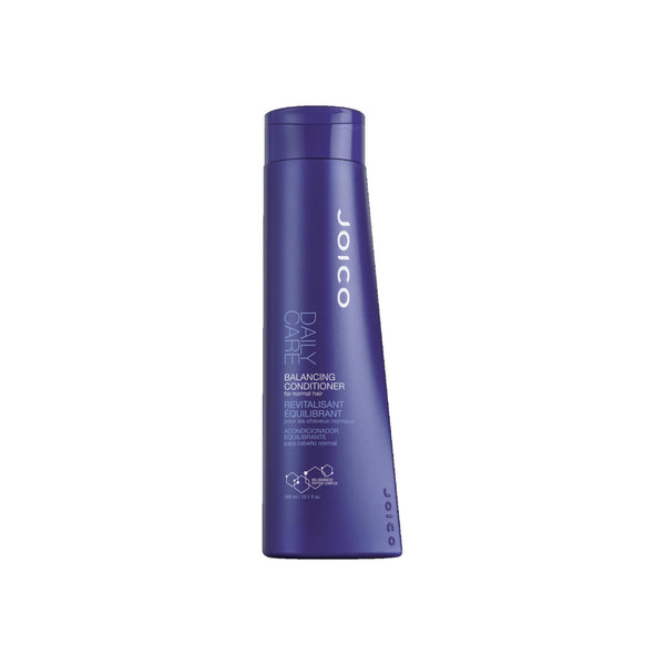 Joico Daily Care Balancing Conditioner 10.1 oz