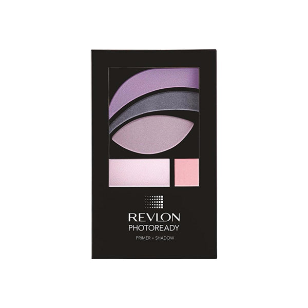 Revlon PhotoReady Primer, Shadow + Sparkle, Watercolors 0.1 oz
