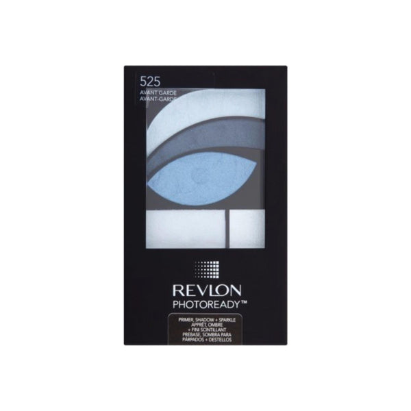 Revlon PhotoReady Primer, Shadow + Sparkle, Avant Garde 0.1 oz