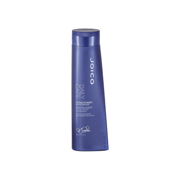 Joico Daily Care Conditioner 10 oz