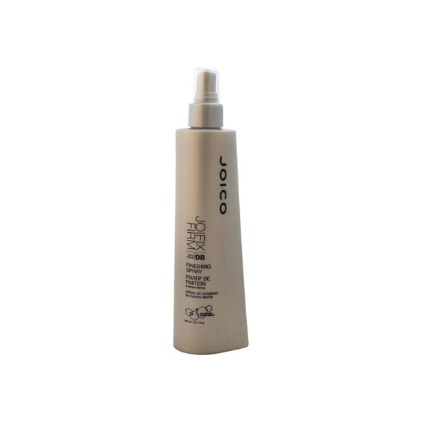 Joico Joifix Firm Finishing Spray 10.1 oz