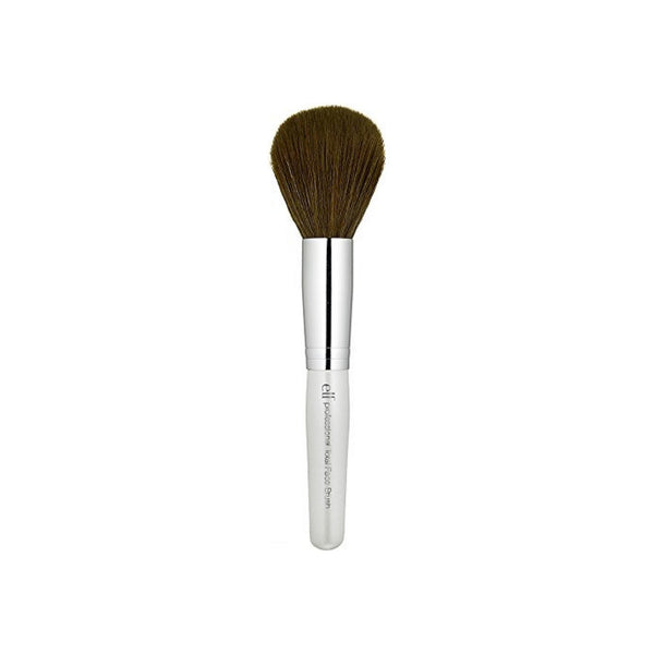e.l.f. Total Face Brush 1 ea