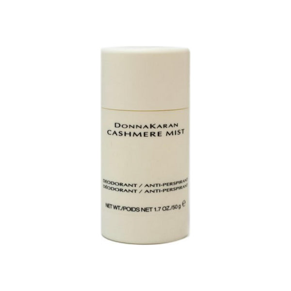 Donna Karan Cashmere Mist Anti-perspirant Deodorant Stick For Women1.7 oz