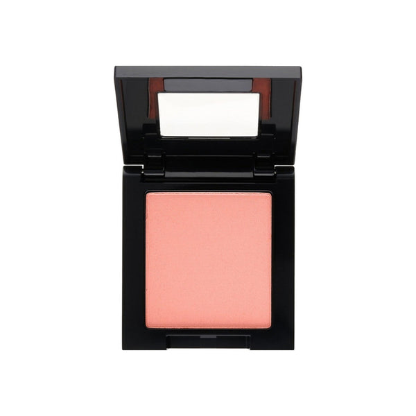 Maybelline Fit Me Blush, Peach 0.16 oz