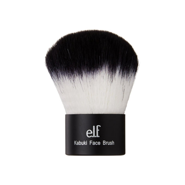 e.l.f. Studio Kabuki Face Brush 1 ea