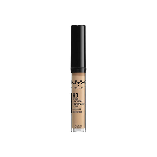 NYX Professional Makeup Concealer Wand, Medium 0.11 oz
