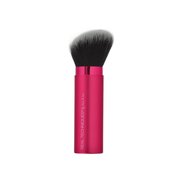 Real Techniques Retractable Kabuki Brush 1 ea