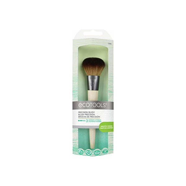 EcoTools Precision Brush  1 ea