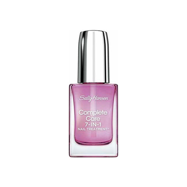 Sally Hansen Complete Care 7-N-1 Nail Treat Clear  0.45 oz