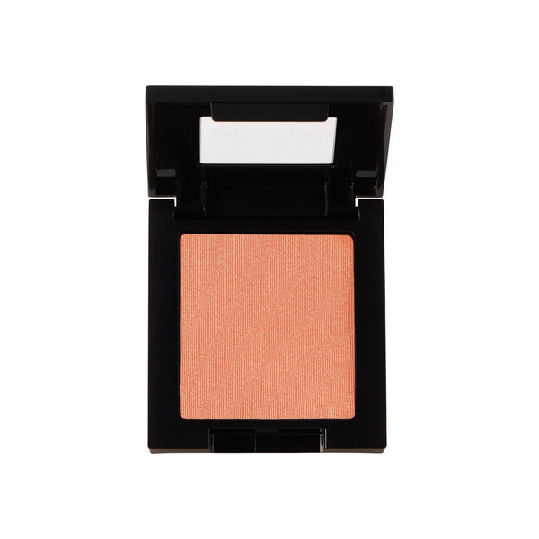 Maybelline New York Fit Me Blush, Coral, 0.16 oz