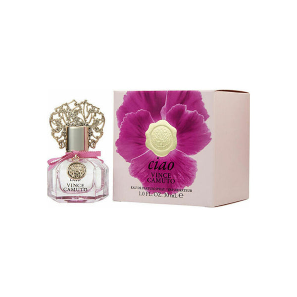 Vince Camuto VC CIAO W EDP/S  1.0 oz