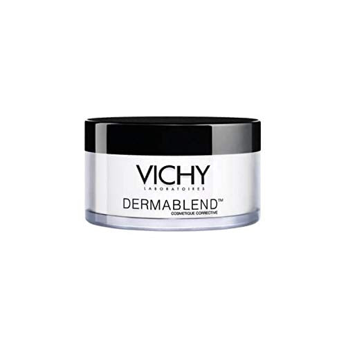 Vichy Dermablend Fixating Powder 28g