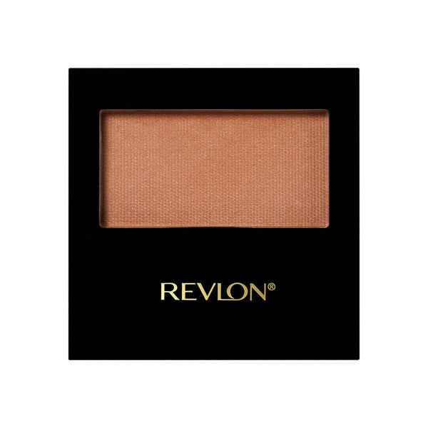 Revlon Powder Blush, Naughty Nude 0.17 oz