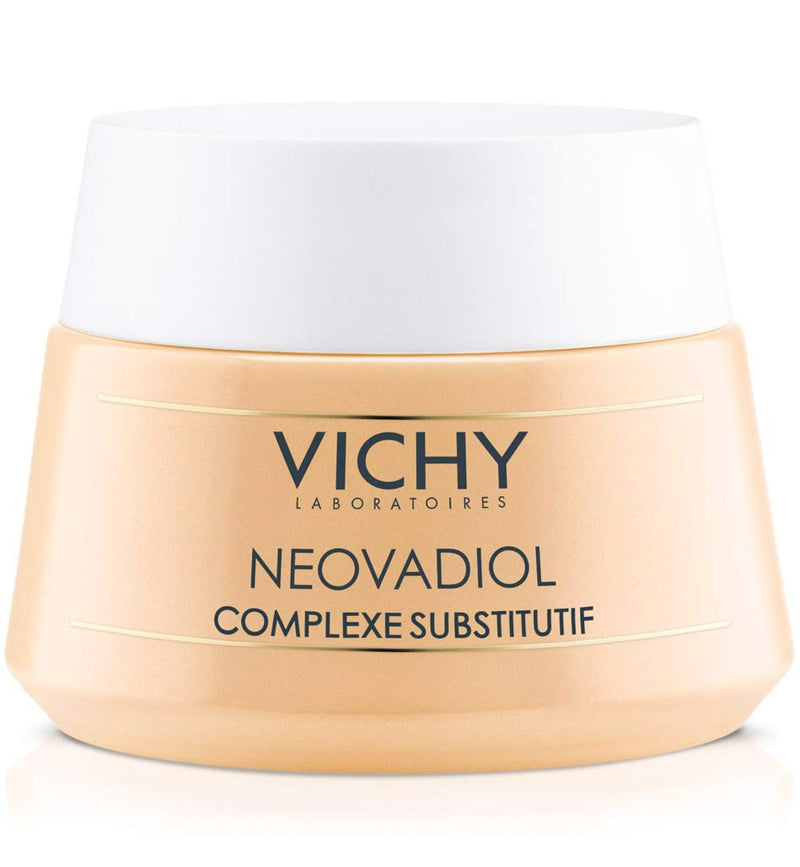 Vichy Neovadiol Compensating Complex Advanced Replenishing Care - Dry Skin 50ml