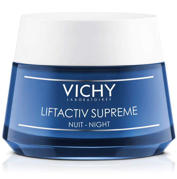 Vichy Liftactiv Night (50ml)