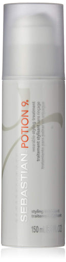 Sebastian Potion 9 Wearable Styling Treatment, 5.1-ounce