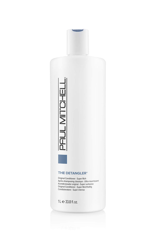 Paul Mitchell The Detangler