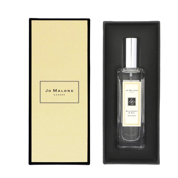 Jo Malone Blackberry & Bay Cologne Spray for Women, 1 Ounce