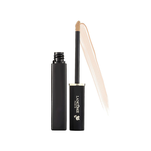 Lancome Maquicomplet Complete Coverage Concealer 03 Light Buff