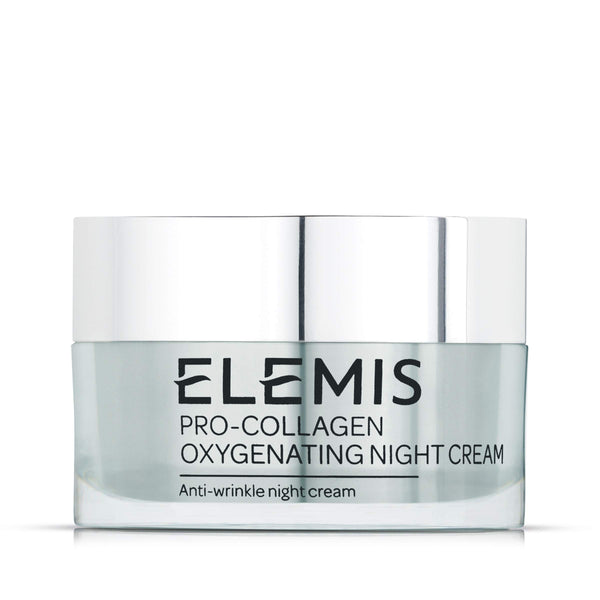 Pro-Collagen Oxygenating Night Cream 50ml/1.7oz