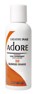 Adore Creative Image Hair Color