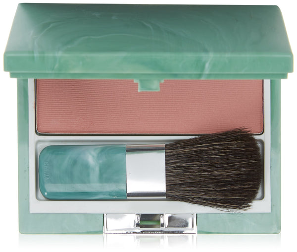 Clinique Soft Pressed Powder Blusher 01 New Clover
