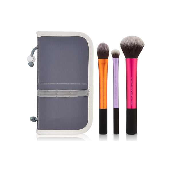 Real Techniques Travel Essentials Set 1 ea