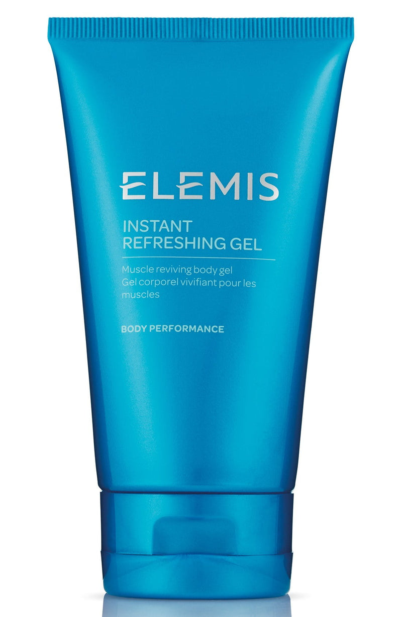 Elemis Instant Refreshing Gel 150ml/5.3oz