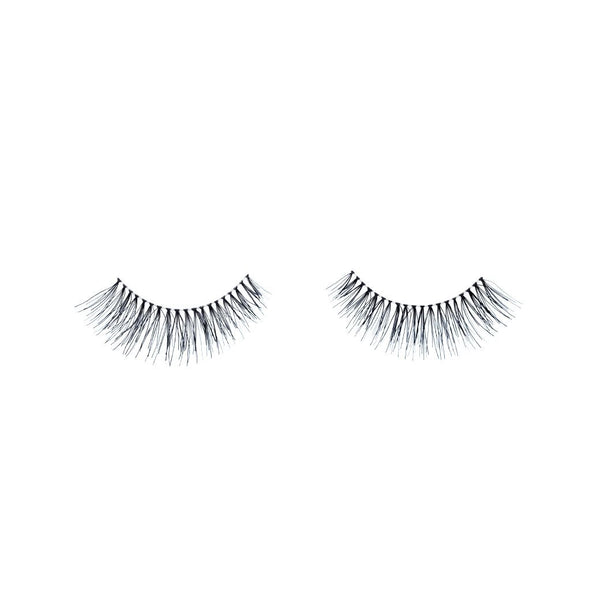 Natural Strip Lashes (#2)