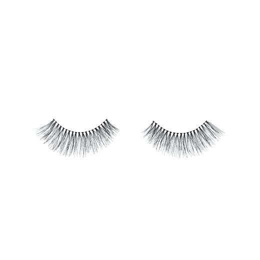 Volume Strip Lashes (#2)
