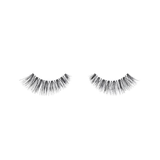 Glamour Strip Lashes (#4)