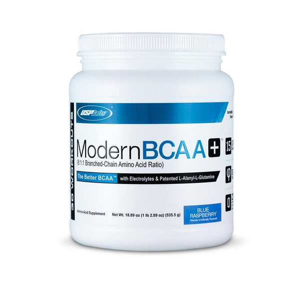 USP Labs Modern BCAA 30 Serving