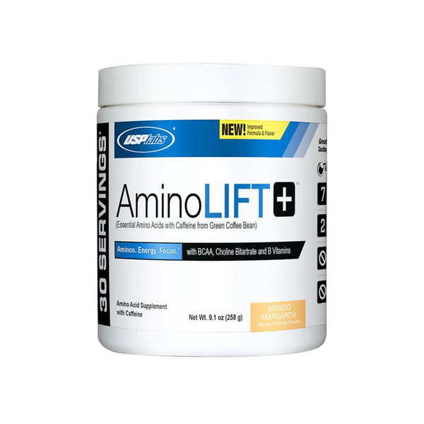Usp Labs  Amino Lift 30 Servings