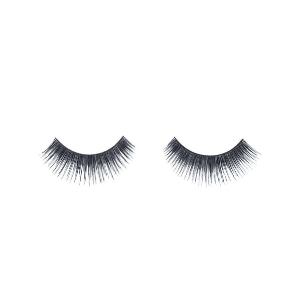 Glamour Strip Lashes (#3)