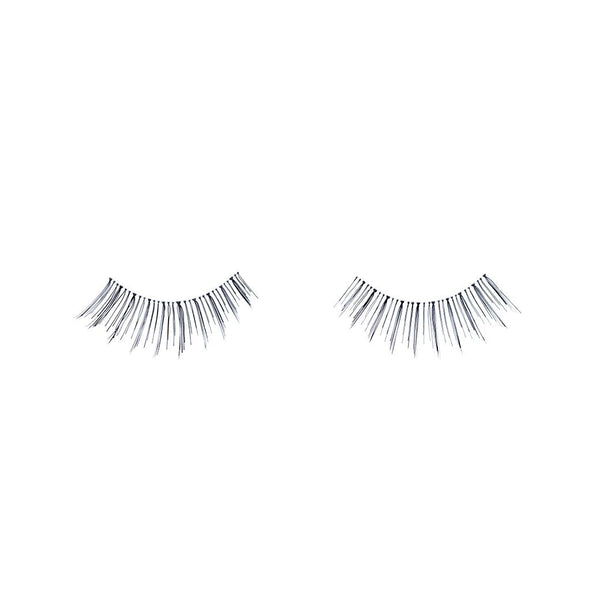 Natural Strip Lashes (#4)