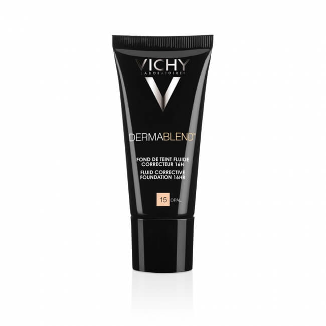 VICHY DERMABLEND Make up 15 (30 ml)