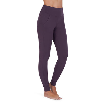 SLEEP LONG SLEEP PANTS WOMEN - BALANCE - NATTWELL™ SLEEP TECH - sleeboo