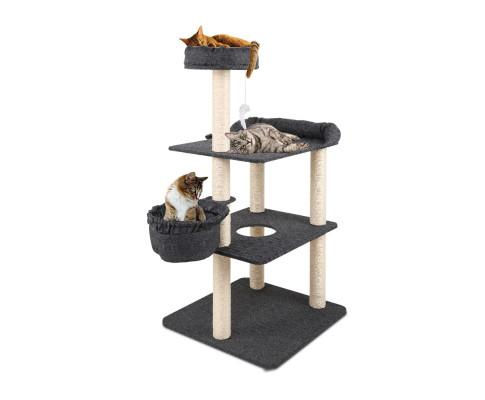 Direct To Pet Cat Scratching Post, Trees & Poles For Sale In Brisbane